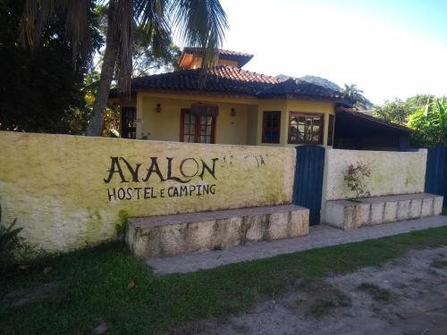 Avalon hostel