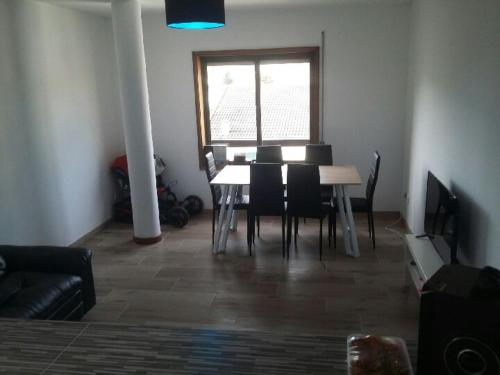 Appartement t3 70 m2 Porto Valongo