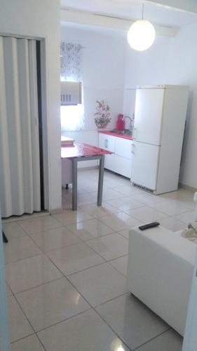 Apartment Calle de Lanzarote, Vecindario