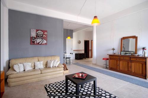 Apartamento Campo 15 min cidade de Alverca e 20 min cidade Lisboa