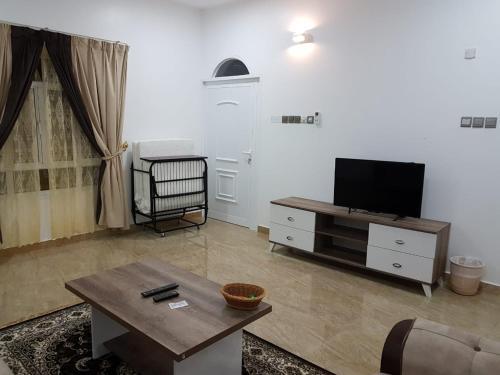 Orient Apartments, Nizwa