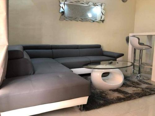 Appartement luxe ACI2000, Бамако