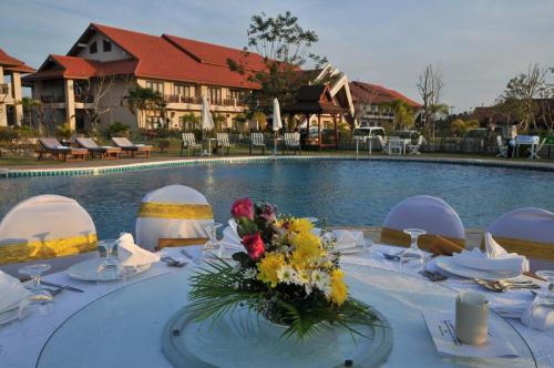 Picture of Daosavanh Resort & Spa Hotel