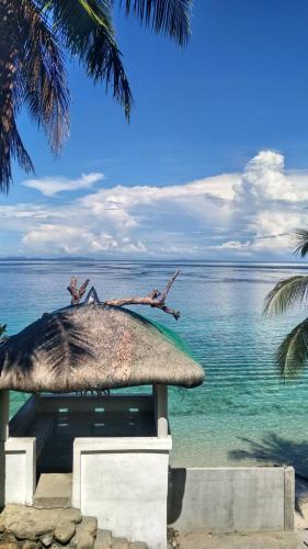 Ticao Ocean Villa