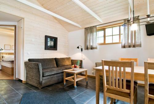 Отель Årsunda Strandbad