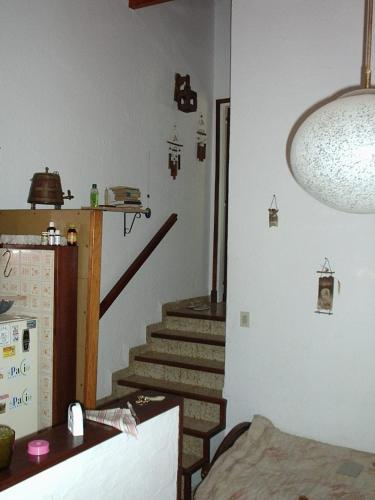 departamento, Villa Gesell