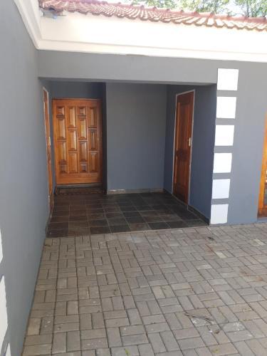 Royal Inn, Gaborone