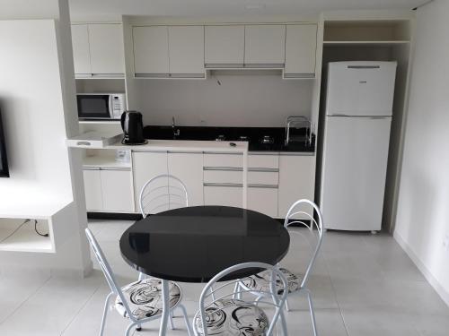Apartamento Praia Itapema