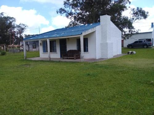 Casa Calixto, Punta Del Diablo