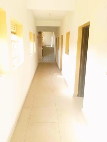 MAMBO GUEST HOUSE KIGALI/REMERA, Kigali