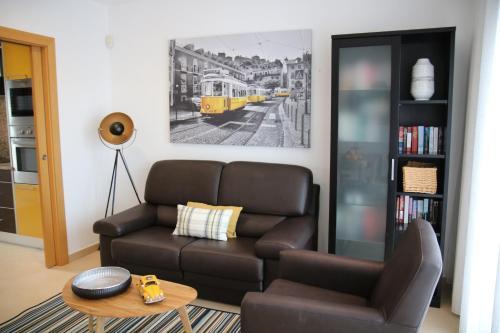 Pine Tree Apartments - Sesmarias Sesmarias - Albufeira Algarve Portogallo