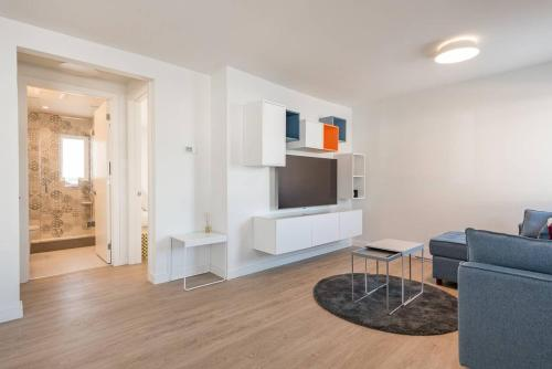North End Completely Renovated Home with Parking, Halifax