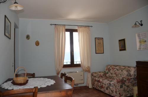 Guest House B&B La Terrazza Del Subasio 3*, Assisi: Prezzi ...