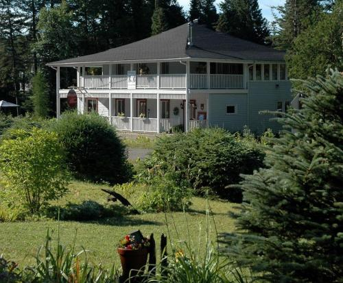Hotels In Val Morin Last Minute Hotel Deals Triphobo