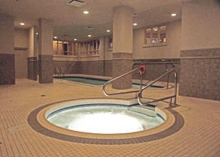 Ogopogo Suite At Sunset Waterfront Resort Kelowna Room