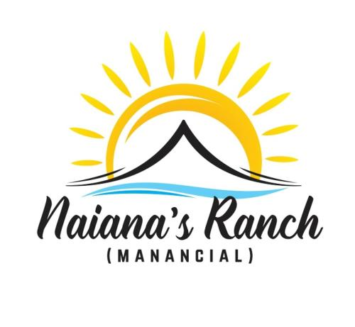 "Naiana""s Ranch Manancial"