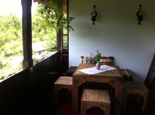 Stefanina Guesthouse