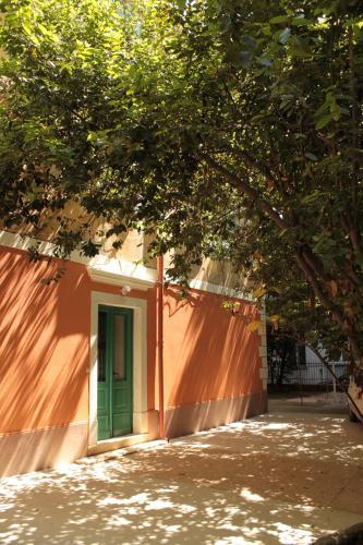 Apartments Branimir
