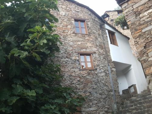 Casa da Carvalha