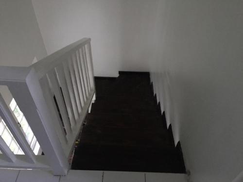 Luxury Apartment on Mystic Ridge Resort Ochi Rios Jamaica, Ocho Rios