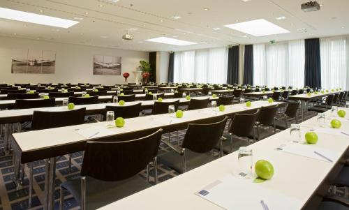 Novotel München Messe photo 38
