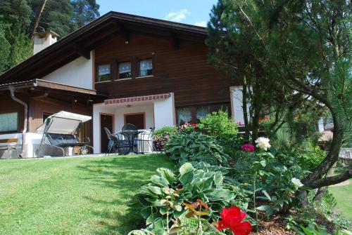A residence obermoarhof aparthotel vandoies for Aparthotel bressanone