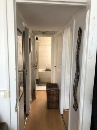Appartement 5min chateau de Versailles