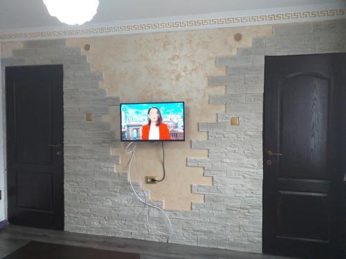 Apartament Timiș