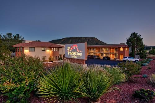 Hotels Near Cucina Rustica Sedona Az Best Hotel Rates Near