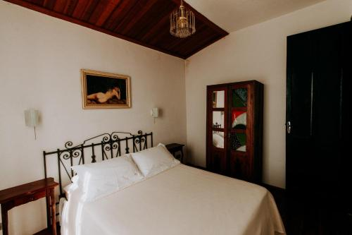 Hotel Fazenda Prana