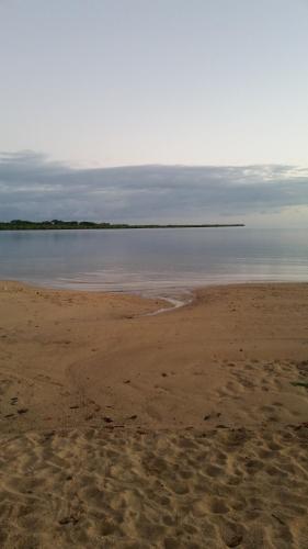 Beach Apartments, Lautoka