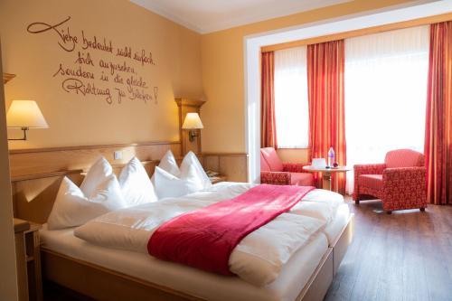 Bed and Breakfast Mittelkärnten, Althofen