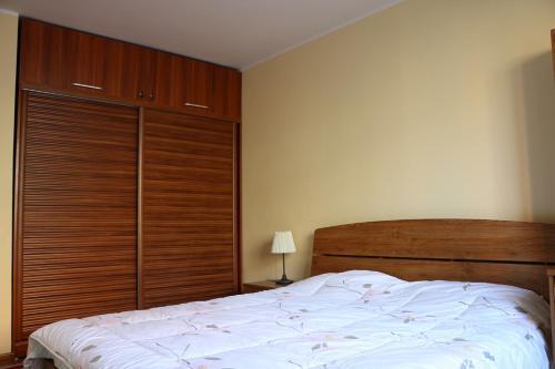 B @ Home - cozy apartment in central Ulaanbaatar, Ulaanbaatar