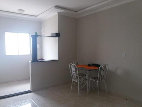 Casa em Jeremoabo
