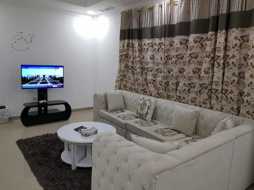 sobahelsalem224, Kuwejt