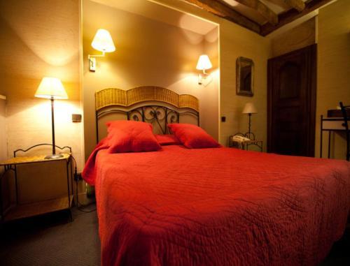 Hotel De La Tulipe 7th Arrondissement Palais Bourbon