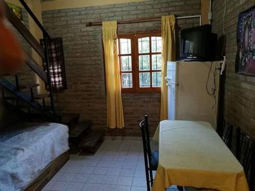 Mi casita, Villa Carlos Paz