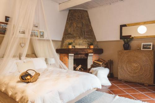 Douro Rural Suite