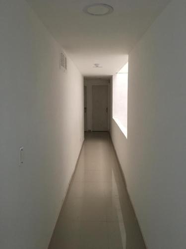 apartamento sector el.cable, Manizales