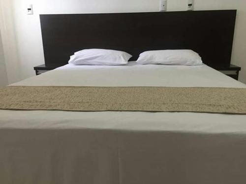 Hotel Cruzeiro de São José