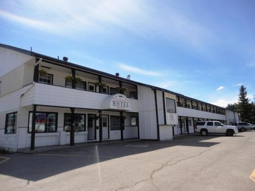 Picture of Stratford Motel