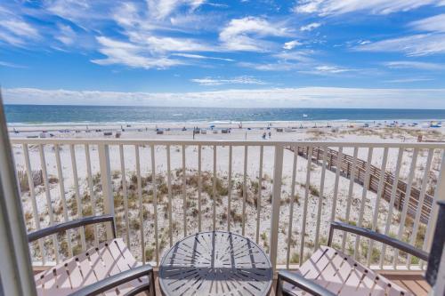 Hilton Garden Inn Orange Beach Gulf Shores Alabama U S A