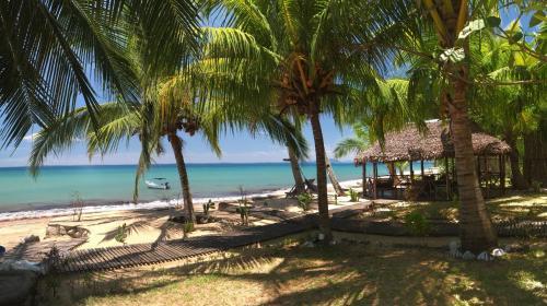 Doany Beach