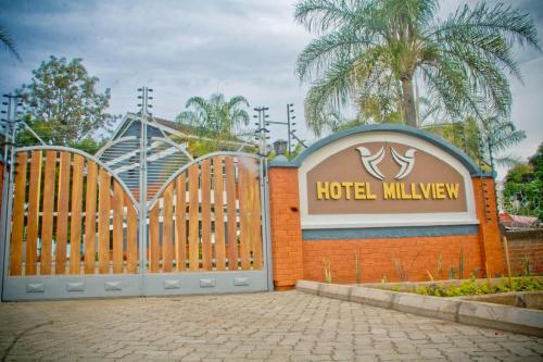 millsview hotel