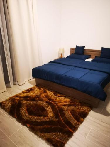 Nasmah Star Apartment, Ghurayfah