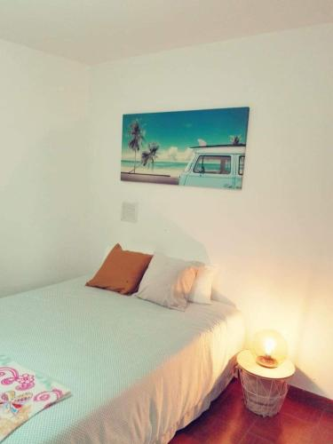 Dodô Surf House