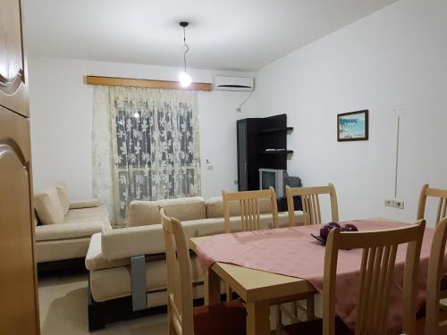 Apartment for rent in Vlore Ani, Vlorë