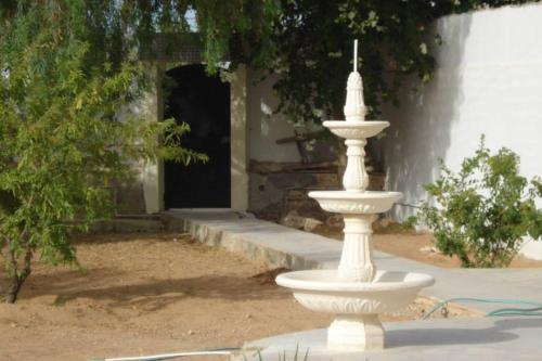 Résidence Appart Barkia, Sfax
