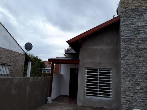 calle 50 533, Las Toninas