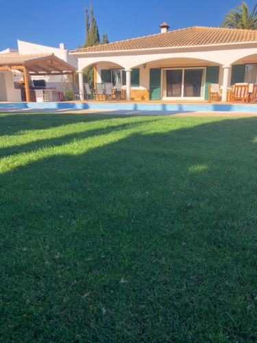 Casa Rita 2